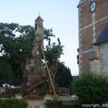 le_chene-chapelle_dAllouville-_Bellefosse_Seine-Maritime